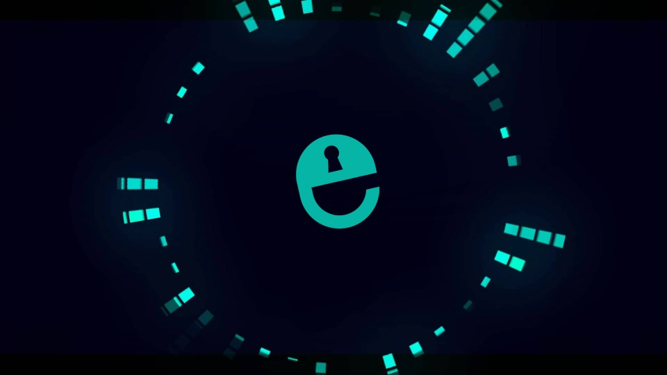 Blue (Da Ba De) - F4ST & Eiffel 65.mp3